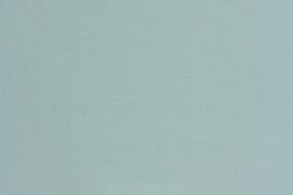 Polar Blue 3940