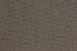 Taupe Chiné 3907