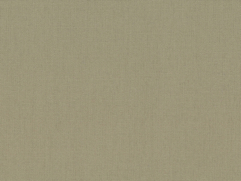 set palletkussens Mercis  Sorrento , matras 120 x 80 cm met 2 plofkussens/strak rugkussen. Verkrijgbaar in vele kleuren Waterafstotend| kleurvast | vlekbestendig | schimmelwerend / buiten