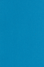 Sunbrella solids azure 3961