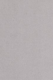 meter stof Sunbrella Solid Silver Grey 3741