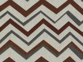 set palletkussens Mercis  Manoa , matras 120 x 80 cm met 2 plofkussens/strak rugkussen. Verkrijgbaar in vele kleuren Waterafstotend| kleurvast | vlekbestendig | schimmelwerend / buiten