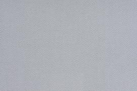 Deau 3741 Silver Grey