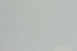 NAT 10021 Canvas