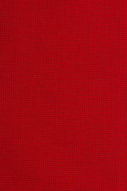 Sunbrella BEN RED 10159 Comfort kussen