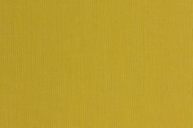 Mimosa 3938