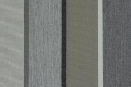 Quadri Grey 3778