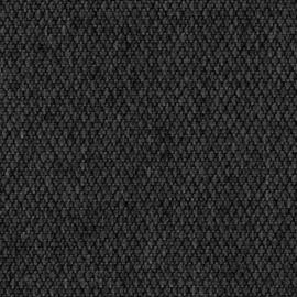 Agora Diamante Grafito  1423  buitenstof per meter, stof voor tuinkussens, terraskussens, palletkussens, plofkussens, zitzakken waterafstotend, kleurecht