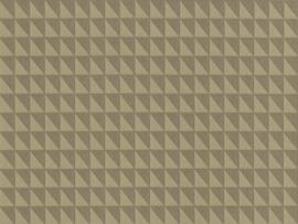 set palletkussens Mercis  Siesta Geo , matras 120 x 80 cm met 2 plofkussens/strak rugkussen. Verkrijgbaar in vele kleuren Waterafstotend| kleurvast | vlekbestendig | schimmelwerend / buiten