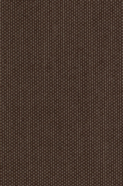 meter stof Sunbrella Solid  Mink Brown 37127