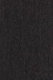 meter stof Sunbrella Solid Sooty 3758