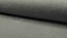 Hoes in Bamboo grey midgrey vanaf € 29,00