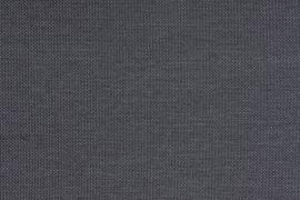 NAT 10063 Charcoal Chiné