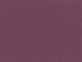 set palletkussens Mercis  Siesta dot , matras 120 x 80 cm met 2 plofkussens/strak rugkussen. Verkrijgbaar in vele kleuren Waterafstotend| kleurvast | vlekbestendig | schimmelwerend / buiten