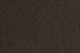 Mink Brown 3127