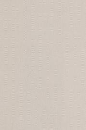 set palletkussens Sunbrella, matras 120 x 80 cm met 2 plofkussens/strak rugkussen. Verkrijgbaar in vele kleuren Waterafstotend| kleurvast | vlekbestendig | schimmelwerend / buiten