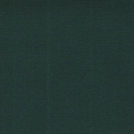 set palletkussens, matras 120 x 80 cm  met 2 plofkussens/strakrugkussen.  Verkrijgbaar in vele kleuren  Waterafstotend  kleurvast   vlekbestendig   schimmelwerend /Agora/ buiten