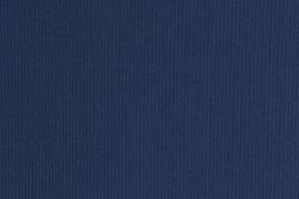 Blue Storm 3942