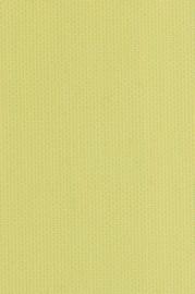 set palletkussens Sunbrella, matras 120 x 80 cm met 2 plofkussens/strak rugkussen. Verkrijgbaar in vele kleuren Waterafstotend  kleurvast   vlekbestendig   schimmelwerend / buiten