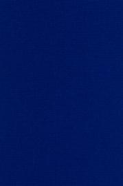 palletkussen strak Sunbrella True blue 5499