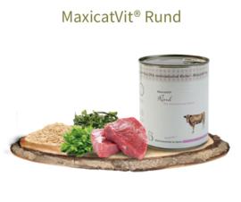 Maxicat rund Reico