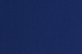 Riviera Blue 3717