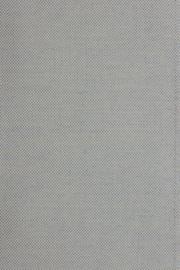 Sunbrella Natte Storm Chalk  10154