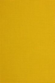 Sunbrella Bengali Yellow