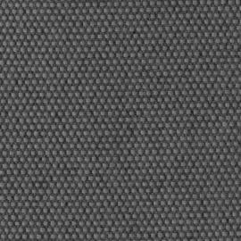 Agora Diamante Taupe  1417 grijs taupe  buitenstof per meter, stof voor tuinkussens, terraskussens, palletkussens, plofkussens, zitzakken waterafstotend, kleurecht