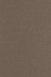meter stof Sunbrella Solid Taupe 3729