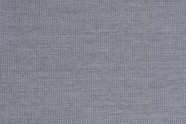 NAT 10022 Grey Chiné