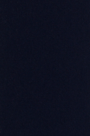 palletkussen strak Sunbrella Navy blue 5439