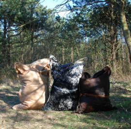 Koe wegzak Koesen 100 x 140 cm