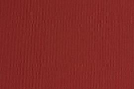 Paprika 3939