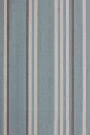 Sunbrella Sintra blue 3973