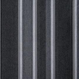 set palletkussens, matras 120 x 80 cm  met 2 plofkussens/strakrugkussen.  Verkrijgbaar in vele kleuren  Waterafstotend| kleurvast | vlekbestendig | schimmelwerend /Agora/ buiten