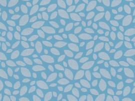 set palletkussens Mercis  Siesta  Olive , matras 120 x 80 cm met 2 plofkussens/strak rugkussen. Verkrijgbaar in vele kleuren Waterafstotend| kleurvast | vlekbestendig | schimmelwerend / buiten