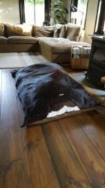 Wegzak Koesen Koe Cork 140 x 180 cm