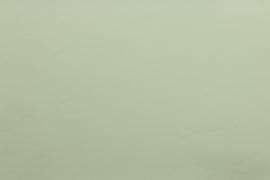 Viper Sea Mist 2314