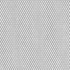 Agora Diamante Mineral  1421  buitenstof per meter, stof voor tuinkussens, terraskussens, palletkussens, plofkussens, zitzakken waterafstotend, kleurecht