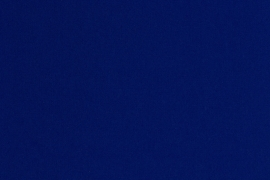 Blue True 5499