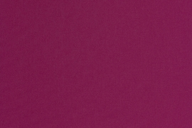 Pink 3905