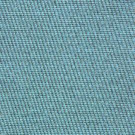Agora Twitell Toe 3973 -1- buitenstof per meter, stof voor tuinkussens, terraskussens, palletkussens, plofkussens, zitzakken waterafstotend, kleurecht
