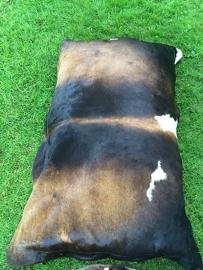 Koe wegzakkoesen 140 x180 cm