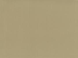 set palletkussens Mercis  Siesta  Plain , matras 120 x 80 cm met 2 plofkussens/strak rugkussen. Verkrijgbaar in vele kleuren Waterafstotend| kleurvast | vlekbestendig | schimmelwerend / buiten