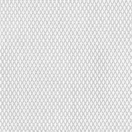 Agora Diamante Perla  1420 grijs wit  buitenstof per meter, stof voor tuinkussens, terraskussens, palletkussens, plofkussens, zitzakken waterafstotend, kleurecht