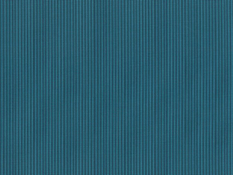 set palletkussens Mercis  Siesta  Stripe  , matras 120 x 80 cm met 2 plofkussens/strak rugkussen. Verkrijgbaar in vele kleuren Waterafstotend  kleurvast   vlekbestendig   schimmelwerend / buiten