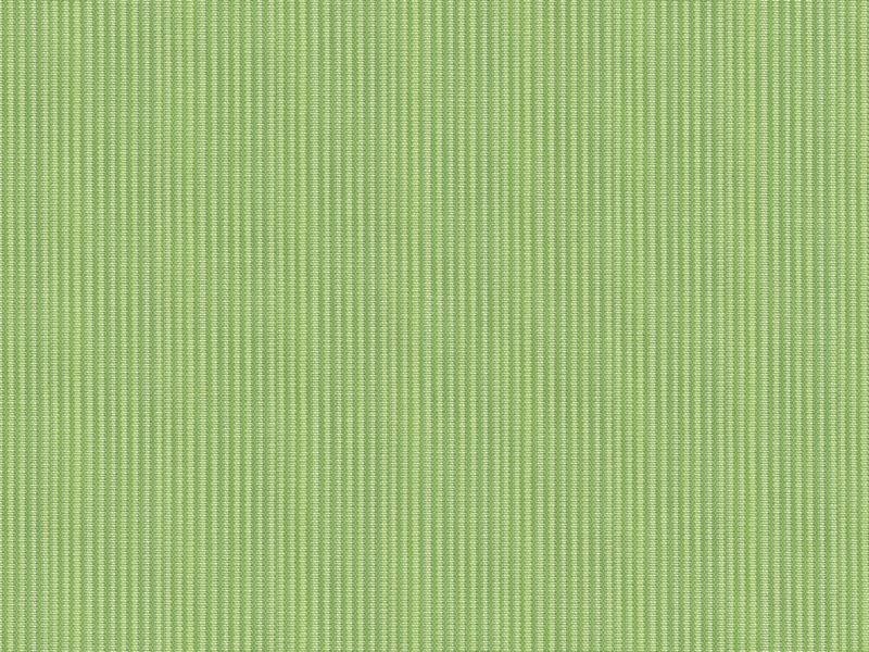 set palletkussens Mercis  Siesta  Stripe  , matras 120 x 80 cm met 2 plofkussens/strak rugkussen. Verkrijgbaar in vele kleuren Waterafstotend| kleurvast | vlekbestendig | schimmelwerend / buiten