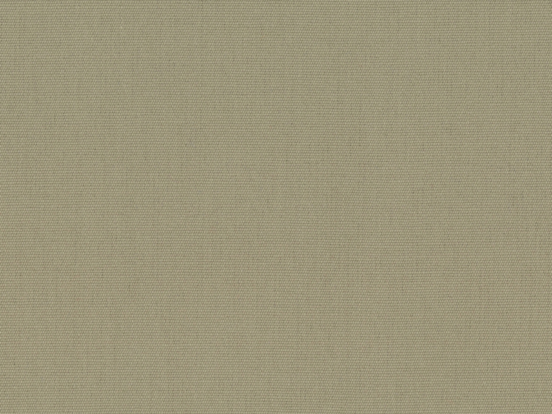 set palletkussens Mercis  Sorrento , matras 120 x 80 cm met 2 plofkussens/strak rugkussen. Verkrijgbaar in vele kleuren Waterafstotend  kleurvast   vlekbestendig   schimmelwerend / buiten