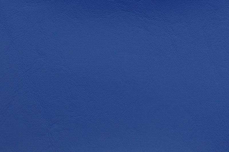 Comfort Koesen Sunbrella Atlantis real blue 38